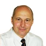 Prof. dr. Németh Zoltán PhD