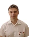 Dr. Gubás Péter